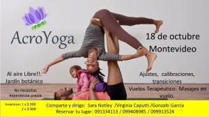 Acro Yoga11